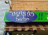 fachada mostoles, tienda empecinado