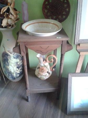 Galeria de fotos fotografia 1 3 trasto hecho compra venta de muebles compra venta de - Compro muebles voy a domicilio ...