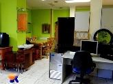 Mobiliario y decoracion, Artículos de segunda mano en Navalcarnero