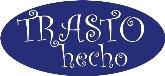 Trasto Hecho: compra-venta de muebles, compra-venta de electrodomesticos, limpieza de pisos, portes y mudanzas nacionales, vaciado de pisos, recogida y entrega a domicilio