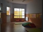 Guarderías, Centros de educación infantil en Villaviciosa de Odón