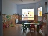 Guarderías y centros de asistencia y educación infantil en Villaviciosa de Odón, Guarderías en Villaviciosa de Odón