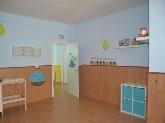 Centros de educación infantil en Móstoles,  Guarderías y centros de asistencia y educación infantil en Móstoles