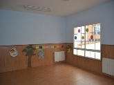 Guarderías en Móstoles,  Centros de asistencia y atención infantil en Móstoles