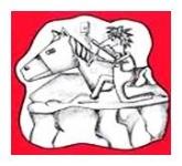Educere: Centro de educacion infantil en Arroyomolinos, escuela infantil en arroyomolinos