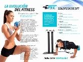 Fisioterapia y fisioterapeutas, Nutrición deportiva