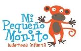 Ludoteca Mi pequeño Monito: Pequeteca, escuela de padres, talleres, campamentos , celebracion cumpleaños