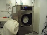 Lavanderías, Tintorerías, lavanderías en Brunete