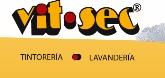 VIT.SEC TINTORERIA Y LAVANDERÍA EN ARROYOMOLINOS, servicio de recogida y entrega a domicilio, limpieza de sofas, moquetas y tapicerias en domicilio