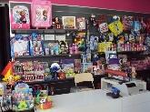 Venta por internet,  Tiendas online, subastas, comercio electrónico, e-commerce en Móstoles