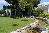 Organizacion de fiestas, Organización de bodas y celebraciones en Brunete