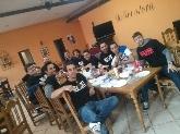 Organizacion de espectaculos y conciertos en Brunete, Organizacion de fiestas en Brunete