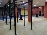 Venta de productos deportivos y suplementos,  Deporte, gimnasios y fitness en Brunete