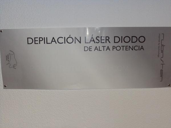 Clínica dental Ortodent clinic  dentistas en móstoles, odontología en Móstoles