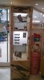 Arroyomolinos, opticas, lentes de contacto, lentillas, gafas, complementos de optica, fundas de gafas, audifonos, lupas, Arroyomolinos, , Ópticas