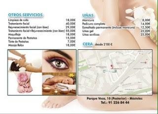 Centro estético Láser : Tattoo&Vello Out , eliminacion de tatuajes en mostoles, tratamientos faciales en mostoles, centro de uñas en mostoles, depilacion laser en mostoles