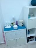 Centros de estética, Tratamientos corporales