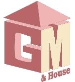 Inmobiliaria GM&House:Viviendas en propiedad de bancos, alquileres, compra-venta de viviendas en Arroyomolinos