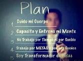 plan, plan