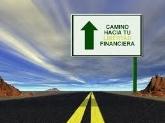 Servicios empresariales en Brunete, Servicios financieros, créditos, préstamos, hipotecas en Brunete
