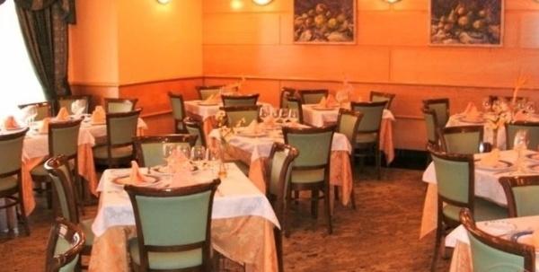 Restaurante- Cafetería Carlex : especialistas en celebraciones en Móstoles, arroz con bogavante en mostoles