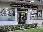 Peluquería Vanessa Gil: Peluqueria unisex en Mostoles, salones de belleza en Mostoles, estetica unisex en Mostoles