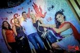 Discotecas y pubs, Organizacion de eventos