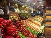 fruta, genero