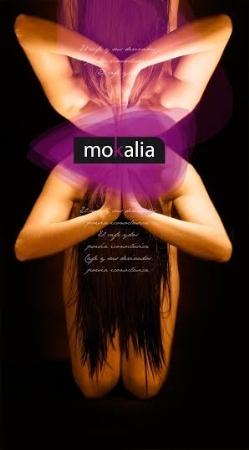 Mokalia Alcorcón: cafeteria en alcorcon, restaurante en alcorcon, desayunos en alcorcon, teteria en alcorcon, cafes especiales en alcorcon