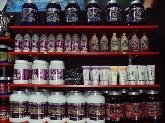 Nutrición y dietética, Clinicas de control de peso