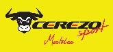 Cerezo Sport: Nutricion deportiva mostoles, suplementos alimenticios mostoles, asesoramiento nutricional gratuito mostoles