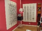 Lentillas, lentes de contacto de colores para la corrección de defectos visuales o con motivos estéticos en Alcorcón, Gafas de sol en Alcorcón