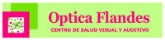 Optica Flandes: optica integral en mostoles