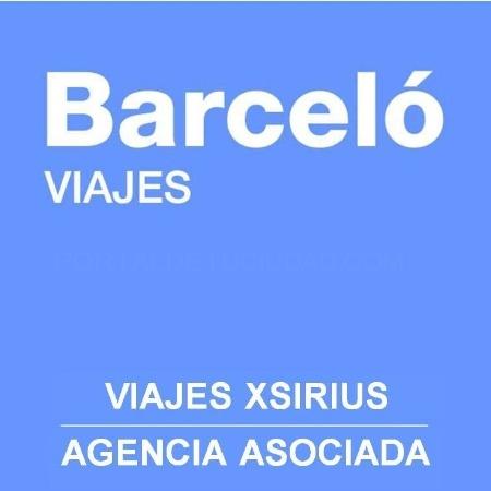 Viajes X SIRIUS: agencia de viajes en mostoles, viajes especiales grupos, descuentos en viajes colectivos, paquetes vacacionales mostoles, venta de entradas eventos mostoles