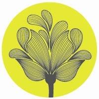 Limonium Arte Floral: Floristeria en Madrid, arte floral con estilo en zona Sur  de Madrid