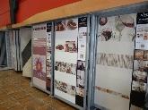 Muebles de cocina y baños, Reformas y obras