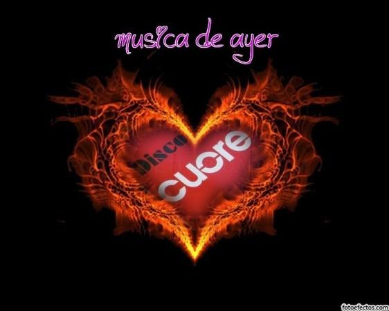 Sala Disco Cuore: Musica de los 80 en mostoles, sala de fiestas en mostoles, bailar salsa en mostoles, ritmos latinos mostoles