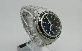 reloj vintage, alianza