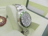 Relojerías, Fornituras y maquinaria de relojeria