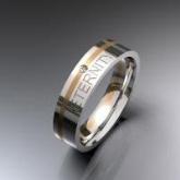 Compra venta de joyas en Móstoles,  Oro, piedras y metales preciosos
