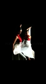 Sevilla la Nueva, academias de baile, enseñanza de danza, aprender a bailar, bailes regionales, salsa, merengue, tangos, clasicos, modernos, ballet, Sevilla la Nueva, , Academias de danza