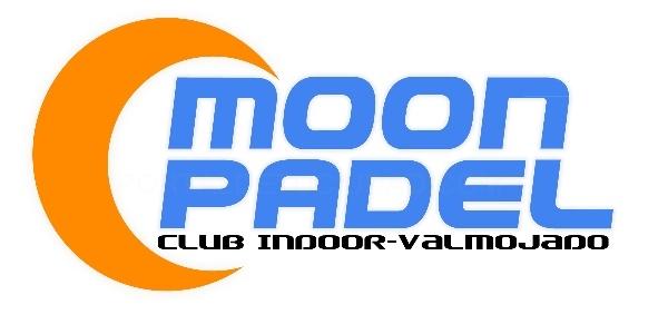 MoonPadel