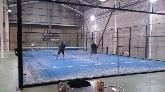 Tiendas de pádel y tenis, Escuelas de deportes