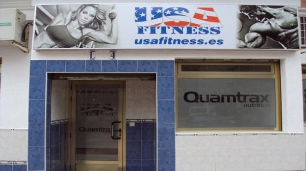 Usa Fitness mostoles: tienda de nutricion deportiva mostoles, suplementos deportivos mostoles, dietas y entrenamientos a medida mostoles