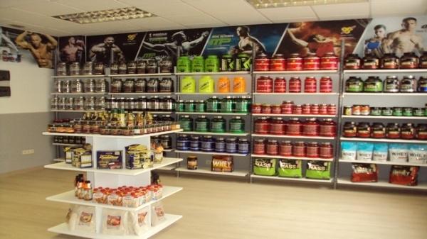 cc60dcc4a8e1c suplementos deportivos - Usa Fitness mostoles  tienda de nutricion ...