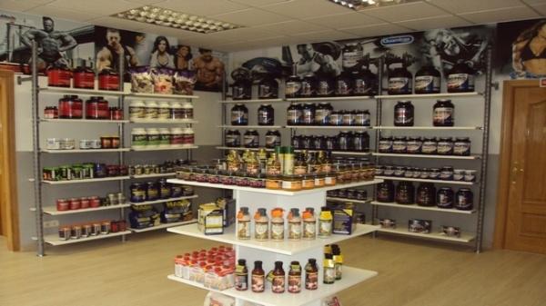47802f82d7918 Usa Fitness mostoles  tienda de nutricion deportiva mostoles