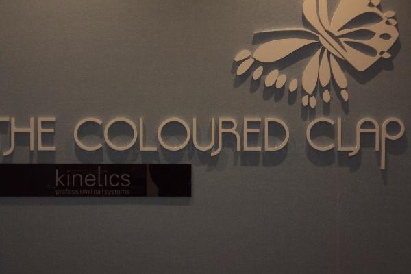 Franquicia The coloured clap: centro de uñas profesional mostoles, salones uñas mostoles, manicuras y pedicuras spa mostoles