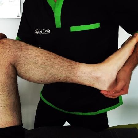 De Zero: Fisioterapia deportiva en mostoles, rehabilitacion mostoles, preparacion deportiva mostoles