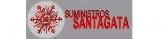 Suministros Santagata : Venta on line de suministros , tienda on line de suministros , venta por internet suministros