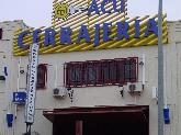 Acu cerrajeria: estructuras metalicas en madrid suroeste, cerrajeros economicos en zona sur, cerrajeria en madrid suroeste
